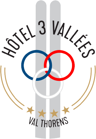 Hotel 3 vallees - Val Thorens